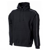 Tombo Teamwear Hoodie
