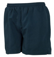 Tombo All Purpose Lined Shorts