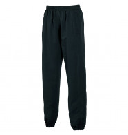 Tombo Kids Lined Tracksuit Bottoms