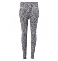 Women's TriDri® performance leggings