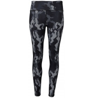 Women's TriDri® performance Hexoflage™ leggings