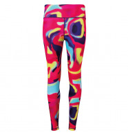 Women's TriDri® performance Aurora leggings