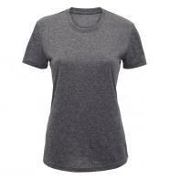 Women's TriDri® performance t-shirt