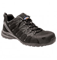 Dickies Tiber Super Safety Trainer