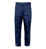 Alexandra Men's Trousers