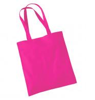 Westford Mill Promo Shoulder Tote Bag