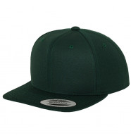 Yupoong The Classic Snapback
