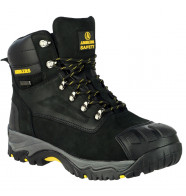 Amblers FS987 Safety Boots