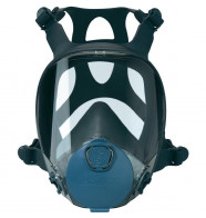 Moldex 9001 Full Face Mask S/M/L