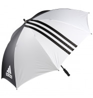 Adidas Single Canopy Umbrella