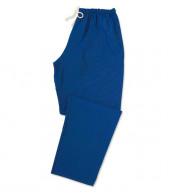 Alexandra Anti-Microbial Scrub Trousers