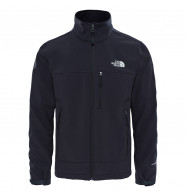 North Face Apex Bionic Softshell Jacket