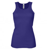 B&C Marcelle Vest Top / Women