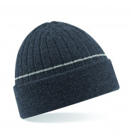 Beechfield Junior Enhanced-viz Thinsulate Beanie