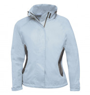 B&C Sparkling Jacket / Women