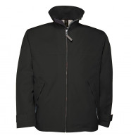 B&C Sparkling Jacket / Men