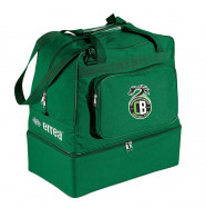 CB Hounslow Players Bag Medium