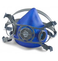 B-Brand Twin Filter Mask Large