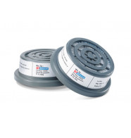 B-Brand P3R Filters (PAIR)