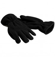 Beechfield Suprafleece™ Thinsulate™ Gloves