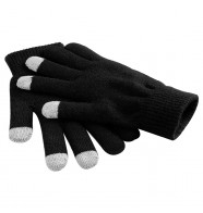 Beechfield Touchscreen Smart Glove