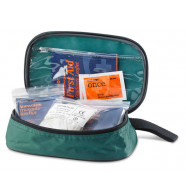 B-Click 1 Person First Aid Pouch