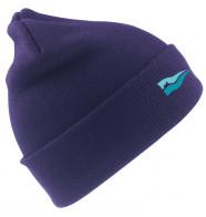 DWSC Result Wooly Ski Hat