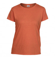 Gildan Heavy Cotton Womens T-Shirt