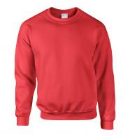 Gildan DryBlend™ Crew Neck Sweatshirt