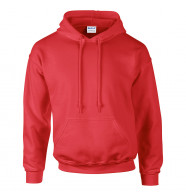 Gildan Dry Blend® Hooded Sweatshirt