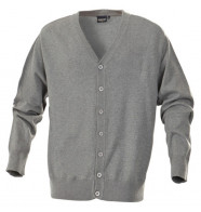 Harvest Knowville Cardigan