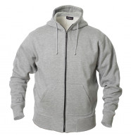 Harvest Aaberdeen Hooded Sweatshirt