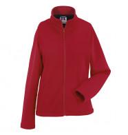 Russell Women's Smart Softshell Jacket