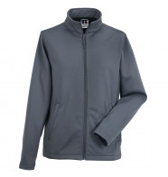 Russell Smart Softshell Jacket
