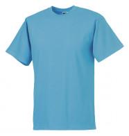 Russell Kids Lightweight T-Shirt
