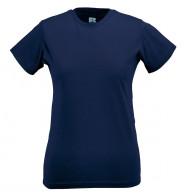 Russell Womens Slim T-Shirt