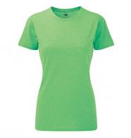 Russell Womens HD T-Shirt