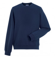 Russell Set-In Sleeve Sweatshirt