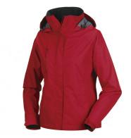 Russell Women's Hydraplus 2000 Jacket