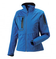 Russell Women's Sports Shell 5000 Jacket
