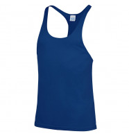 AWDis Cool Muscle Vest