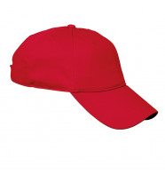 AWDis Cool Cap