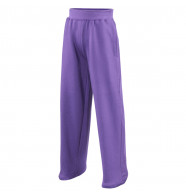 AWDis Kids Sweatpants