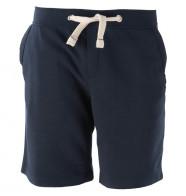 Kariban Fleece Shorts