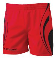 Kooga Athletic Fit Tour Short