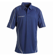 Kooga Pro Technology Polo Shirt