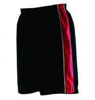 Finden Hales Kids Piped Shorts