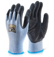 Click 2000 Multi-Purpose Gloves
