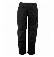 Mascot Houston Trousers