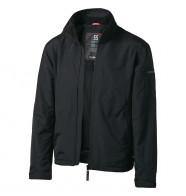 Nimbus Providence Jacket